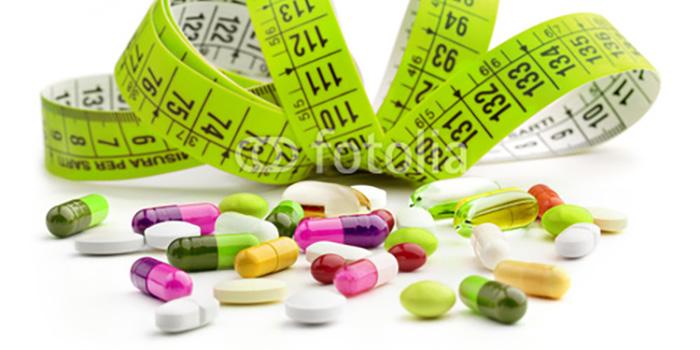 diät tabletten aus amerika